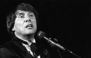 Udo Jürgens - Udo Jürgens, 1987