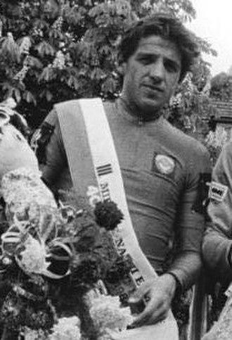 Asiat Saitov - Asiat Saitov in 1987