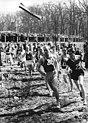 Bundesarchiv Bild 183-54437-0011, Zittau, Deutsche Waldlaufmeisterschaften.jpg