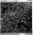 Bundesarchiv Bild 196-04865, Neumarkt.jpg