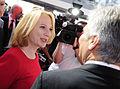 Bundesparteirat 2013 (9428411390).jpg