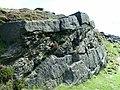 Burbage Rocks - geograph.org.uk - 356702.jpg