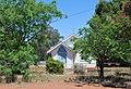 Burcher Church 001.JPG