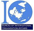 Bureau of International Organization Affairs.jpg