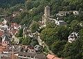 Burg-Eppstein-JR-G6-1273-2006-09-10.jpg