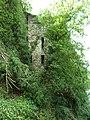 Burg Katz - panoramio (15).jpg
