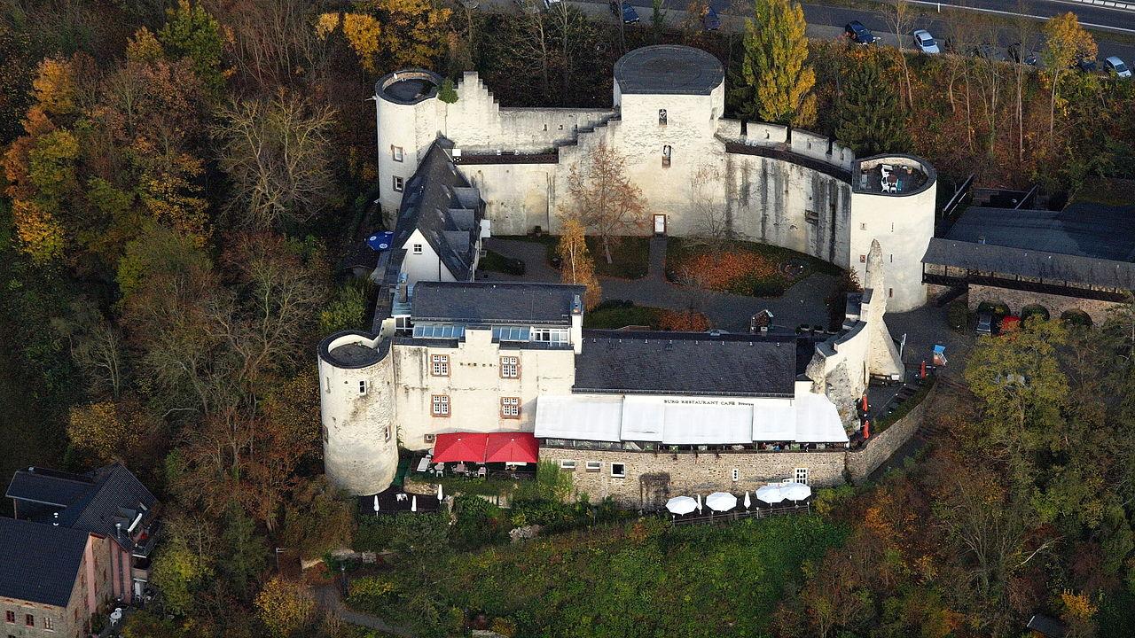 Burg Münstereifel 004-.jpg