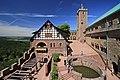 Burg Wartburg in Thüringen 2H1A9313WI.jpg