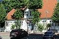 Burg auf Fehmarn, Haus Breite Straße 28.JPG