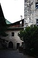 Burg taufers 69632 2014-08-21.JPG