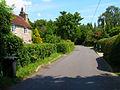 Burgh Cot, Burgh Hill - geograph.org.uk - 513342.jpg
