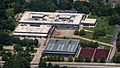 Burgsteinfurt, Technische Schulen -- 2014 -- 2446 -- Ausschnitt.jpg
