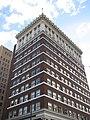 Burk Burnett Building.jpg