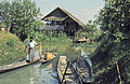 Burma1981-104.jpg