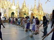 Burma Rangun Shwedagon Pagode 200302160384.JPG
