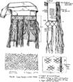 Burmese Textiles Fig38 Lana Kachin wallet.png
