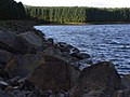 Burnhope Reservoir - geograph.org.uk - 270623.jpg
