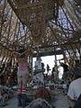 Burning Man 2012 (7941207416).jpg