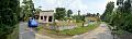 Buro-Ma Mandir Area - Simurali 2014-09-30 8670-8676.tif