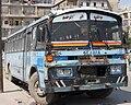 Bus Aleppo Syria 4-4-2009.jpg