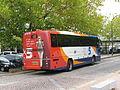 Bus img 5306 (16094752800).jpg