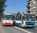 Bus transport in Banska Bystrica.jpg