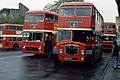 Buses outside York Railway Station - geograph.org.uk - 1472769.jpg