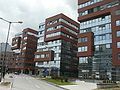 Business Park Sofia E4.jpg