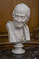 Bust of Voltaire 03.jpg