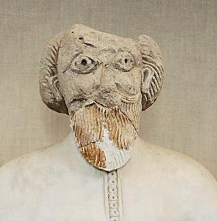 Hisham ibn Abd al-Malik Tenth Umayyad caliph