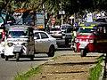 Busy street during rush hour.jpg