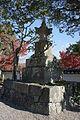 Byodoin Uji Kyoto18o4592.jpg