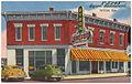 Byron Restaurant, Tifton, Ga. (8343887608).jpg