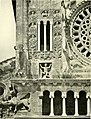 Byzantine and Romanesque architecture (1913) (14774066884).jpg
