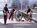 Célébration de la bataille de Béthoncourt. (10).jpg