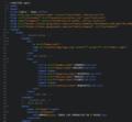 Código web.png