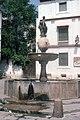 Córdoba-Plaza del Potro-1992.jpg