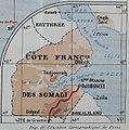 Côte Somalis 1923.jpg