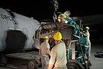 C-130 engine swap 131211-F-EN483-217.jpg