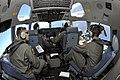 C-17 cockpit 2007-01-19.jpg