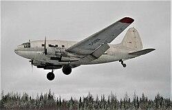 C-46-First Nations Transportation,