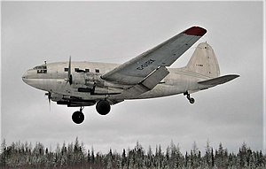 C-46-First Nations Transportation,.jpg