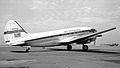C-46 Continental Charters (6810400535).jpg