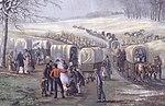 C.C.A. Christensen - Leaving Missouri (c.1878).jpg
