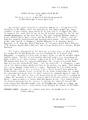 CAB Accident Report, Pan American Flight 517-518.pdf