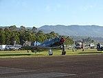 CAC CA-13 Boomerang RAAF (26554860673).jpg