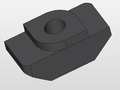 CAD model of a T-Nut 1.png
