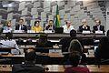CAS - Comissão de Assuntos Sociais (30516625784).jpg