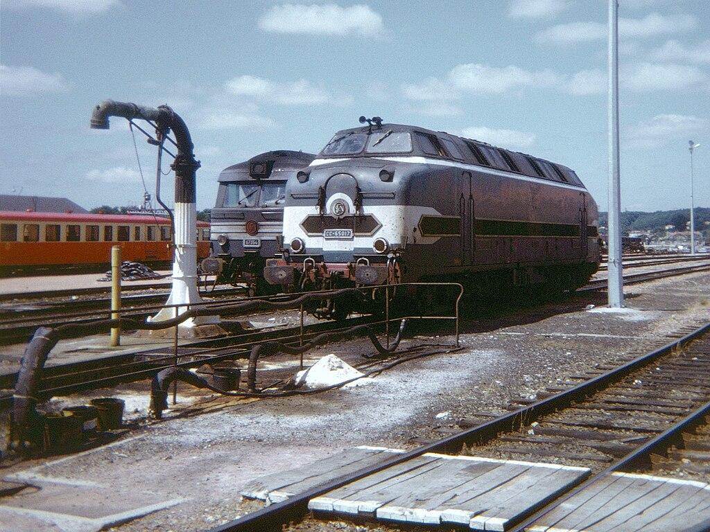 Saint Ghislain. - Page 3 1024px-CC-65017_depot_Saintes_juillet_1974