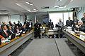 CCJ - Comissão de Constituição, Justiça e Cidadania (20894574242).jpg